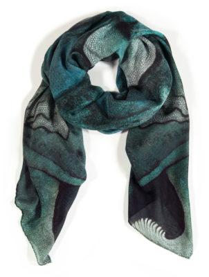 orchid_aqua_fold_modra_style_scarf_web