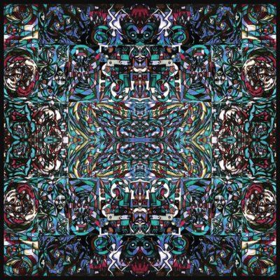 glass_scarf_36x36_modra_style_web