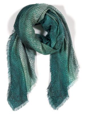 cell_scarf_aqua_modra_style_web